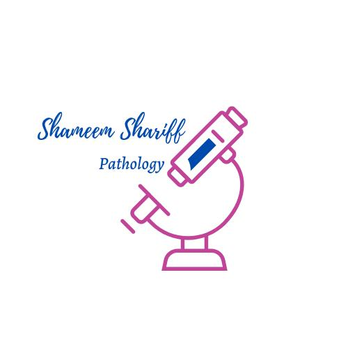 www.shameempathology.com